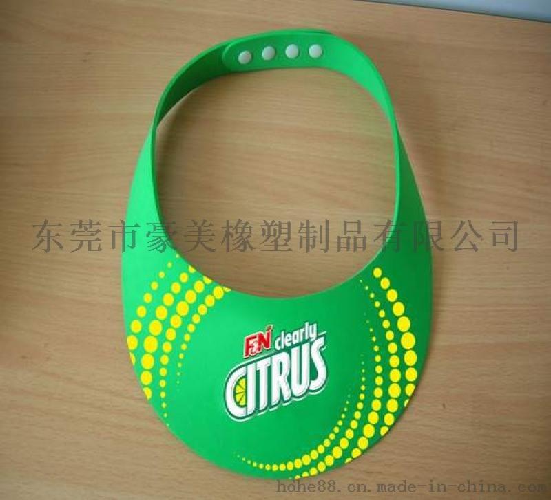 東莞廠家直銷EVA太陽帽