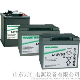 gnb蓄电池参数2v6v12v型号