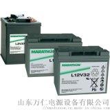 gnb蓄電池參數2v6v12v型號