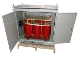 三相干式隔离变压器(SG)