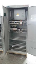 上海EPS应急电源厂家-1kw-300kw照明动力