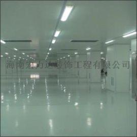 水性环氧地坪漆,水性环氧固体剂,环保,耐磨