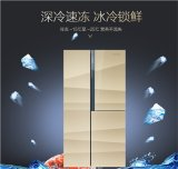 多種海曼智慧保鮮冰箱_哪裏有靠譜的海曼德式保鮮冰箱找哪家公司