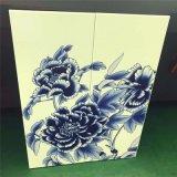 标准3d彩绘铝单板   彩绘铝单板 逼真打印铝单板