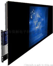 上海纳米黑板生产厂家,价格,批发