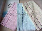 福利禮品毛巾訂做定製各種禮品毛巾