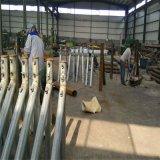 缆索护栏,现货缆索护栏加工,缆索护栏加工厂家