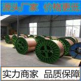 软态铜包钢圆线圆钢现货处理河北实力生产厂家买贵保退