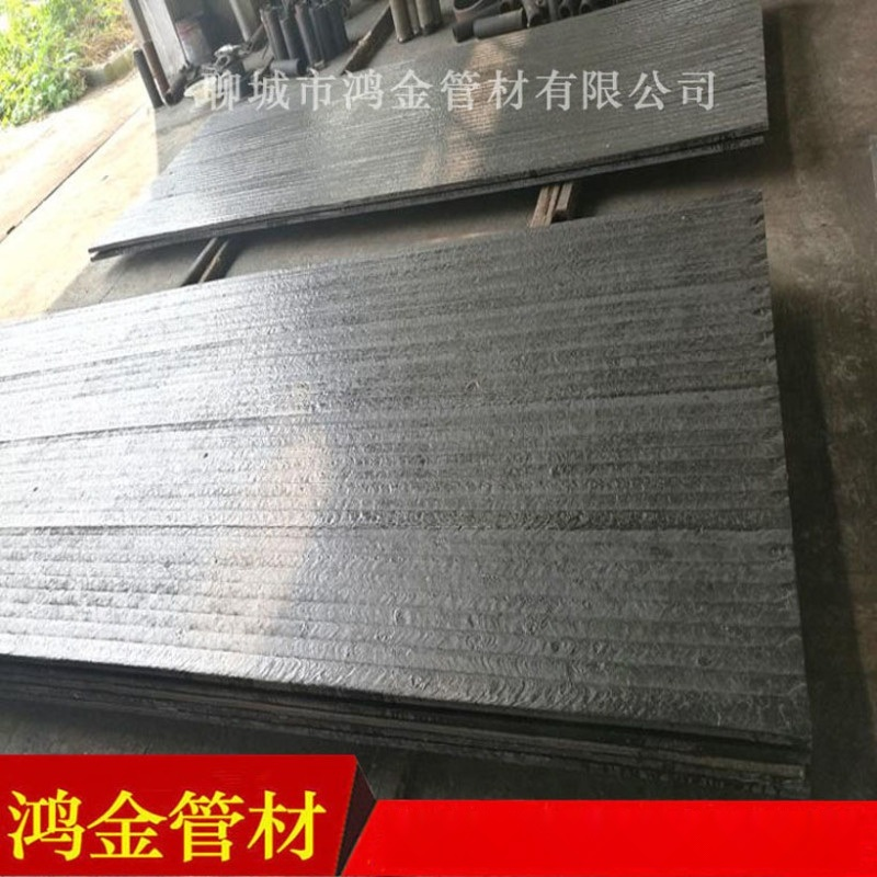 供应12+10mm耐磨复合板