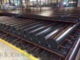 天燃气厂家 天然气输送管道 pe天燃气管