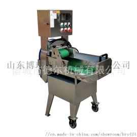 博瑞斯厂家直销805单头切菜机白菜切丝机