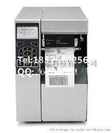 供应斑马Zebra ZT510工业级条码打印机
