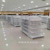 惠州玻璃货架 惠州母婴货架 惠州化妆品货架