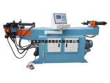 全自动数控弯管机厂家低价直销全自动数控弯管机设备