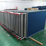 銅管表冷器廠家