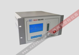 FN311B在線常量氧分析儀