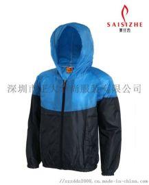 广告风衣定制,防风卫衣工装,工作服外套,工厂直销