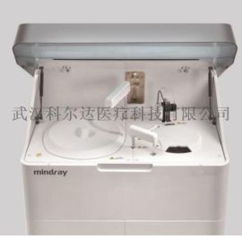 迈瑞BS-360E全自动生化分析仪