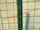 太原养殖编织网厂家现货@山西pvc包塑铁丝网@朔州养殖铁丝网
