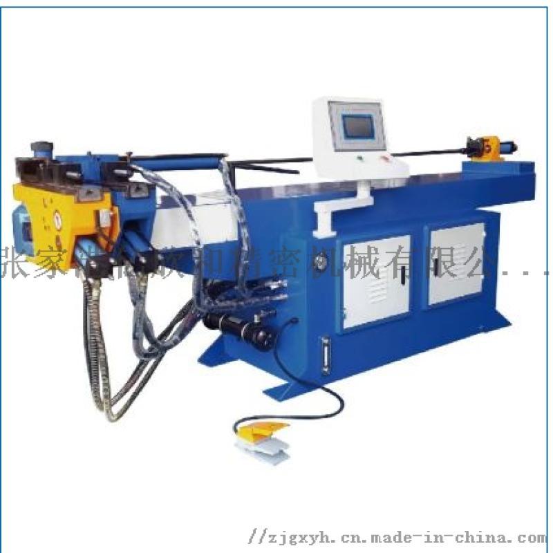 電動型材切割機,機械設備切管機配件