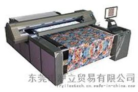 3dt恤打印机数码服装直喷印花机器设备