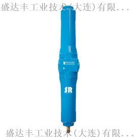双作用压缩空气过滤器 walker压缩空气过滤器