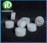 MBBR流化床填料k1滤材k2k3悬浮填料