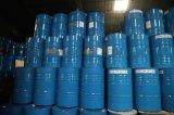 DOTP对苯二甲酸二辛酯生产厂家