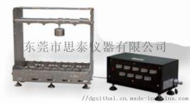 胶粘带分体式持粘性测试仪