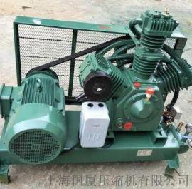 30公斤空气压缩机__天然气充气机