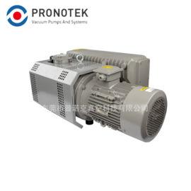 2XZ型旋片真空泵