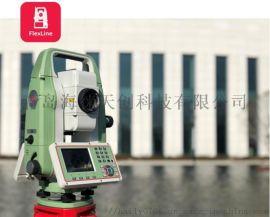 TZ05船舶版全站仪技术参数