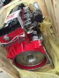 康明斯QSX12發動機總成