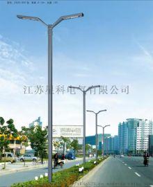 大功率LED 路灯专业的LDE加工厂