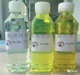 杭州柴油-杭州润滑油公司