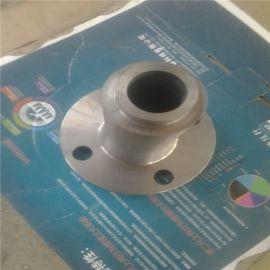 不锈钢高压法兰厂家直销DN500带颈法兰选鑫涌