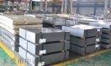 QSTE420TM钢板性能、QSTE420TM用途