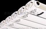 鋼鋁複合暖氣片 GLF80-75/1.2-300 鋼鋁複合暖氣片特點介紹