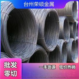 28Cr4合金结构钢现货供应
