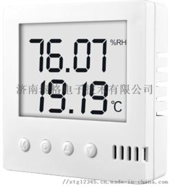 XTG-T100高精度温湿度探头