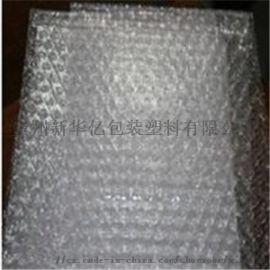 凯里气泡膜珍珠棉-凯里气泡膜及价格