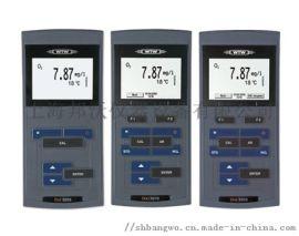 德国WTW Oxi 3310/3205溶氧仪