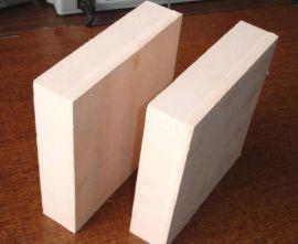 信阳3cm厚酚醛板 泡沫玻璃 岩棉板 的特点