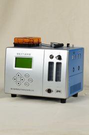 空气采样器大气采样器环境空气采样器