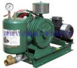 供HCC1001S回转式鼓风机启正机械生产直销