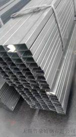 无缝钢管厂供应20#冷轧无缝管 精拉无缝管