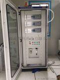 燃煤锅炉超低烟气排放在线监测系统|西安博纯