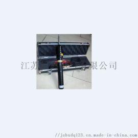 电力三级承试资质雷击计数器校验仪