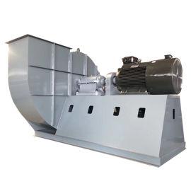 SJG-2.0F系列斜流通风机