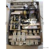 安川電梯變頻器維修分析開關電源及SC故障維修